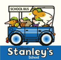 Stanely School