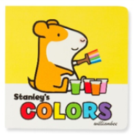Stanley Color